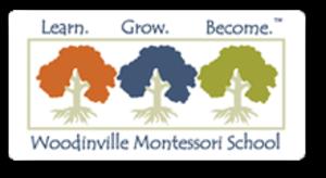 Preschool-in-woodinville-woodinville-montessori-school-950e7f2ac90e-normal