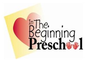 Preschool-in-issaquah-faith-mothers-day-out-daycare-67ac0e876a99-normal