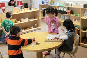 Preschool-in-issaquah-issaquah-montessori-school-a45d556ff9d8-normal