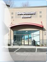 Preschool-in-issaquah-the-goddard-school-5e43f5e38c4d-normal