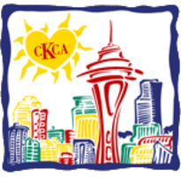 Preschool-in-seattle-cosmopolitan-kids-childrens-academy-2-f675b6f5c084-normal