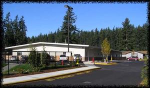Preschool-in-maple-valley-junior-junction-day-school-58035c64fae8-normal
