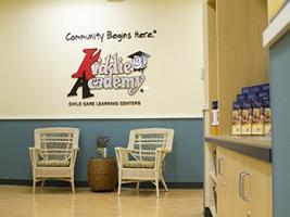 Preschool-in-bothell-kiddie-academy-of-bothell-7bec00ec2c32-normal