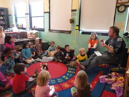 Preschool-in-seattle-small-faces-child-development-center-947544deb614-normal