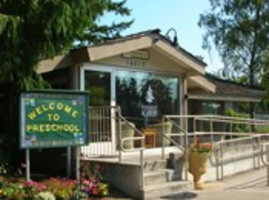 Preschool-in-bothell-evergreen-academy-bothel-091d32134e06-normal