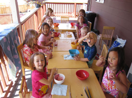 Preschool-in-vancouver-lakeshore-montessori-school-1e981a5bc270-normal
