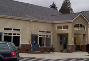 Preschool-in-bellevue-early-learning-family-childcare-center-1ce322862ed0-normal