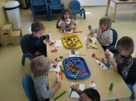 Preschool-in-mercer-island-little-acorn-sprouts-1b2a73a3c19c-normal
