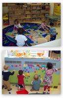 Preschool-in-renton-easter-seals-little-aviators-8d560b5465ec-normal