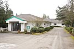 Preschool-in-seattle-childhaven-eli-creekmore-branch-b8786de535ca-normal