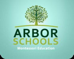 Childcare-in-sammamish-arbor-schools-963e83391157-normal