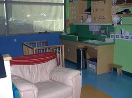 Preschool-in-seattle-the-child-care-c45f36c89004-normal