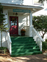 Preschool-in-seattle-parkside-school-daycare-39e3860417dd-normal
