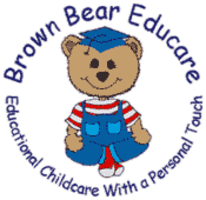 Preschool-in-bellevue-brown-bear-educare-5bfeb80851de-normal