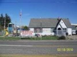 Preschool-in-tacoma-munchkinland-i-5de39a177742-normal