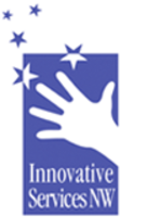 Preschool-in-vancouver-innovative-service-nw-child-care-center-aa57441dda0b-normal