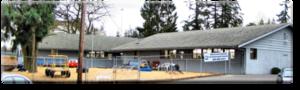 Preschool-in-everett-montessori-schools-of-snohomish-county-66c4d9b379af-normal