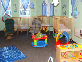 Preschool-in-bothell-northlake-montessori-childcare-0447335f819d-normal