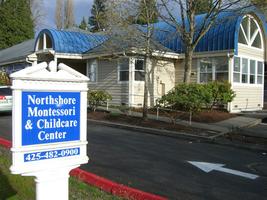 Preschool-in-bothell-northshore-montessori-childcare-center-d07283f877f0-normal