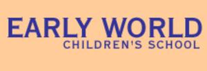 Preschool-in-mercer-island-early-world-3ff17bcc84f2-normal