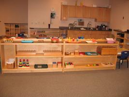 Preschool-in-issaquah-lakeside-montessori-27e96e5d50f7-normal