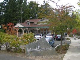 Preschool-in-issaquah-lakeside-montessori-e780a202169b-normal
