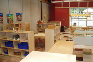 Preschool-in-sammamish-sammamish-childrens-school-bc601b3e86b9-normal