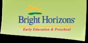 Preschool-in-bellevue-bright-horizons-bellevue-c9b468534155-normal