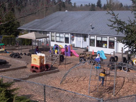 Preschool-in-seattle-greenacres-learning-center-889040486a30-normal