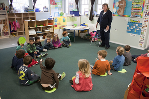 Preschool-in-seattle-saint-marks-cathedral-preschool-8d14483e9d21-normal