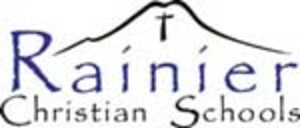 Preschool-in-renton-rainier-christian-schools-highlands-72b4742e97d7-normal