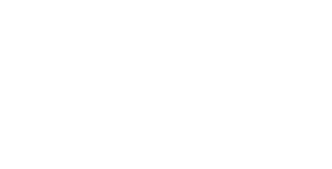 Preschool-in-seattle-discovery-montessori-baa93d93f31c-normal