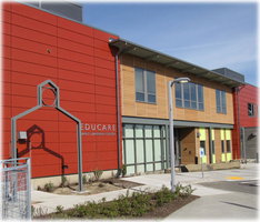 Preschool-in-seattle-educare-early-learning-center-57f3f6d0f713-normal