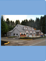 Preschool-in-redmond-the-goddard-school-redmond-2-8b6cd1e0c48b-normal