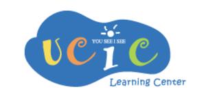 Preschool-in-bothell-ucic-preschool-8410c461af41-normal