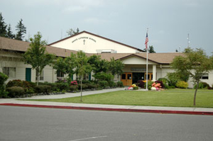 Preschool-in-bremerton-peace-lutheran-school-5c5bef81a440-normal