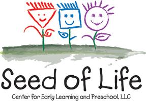 Preschool-in-seattle-seed-of-life-early-learning-preschool-c80d9badbbf2-normal