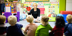 Preschool-in-seattle-north-queen-anne-child-care-center-faebe056dc6d-normal
