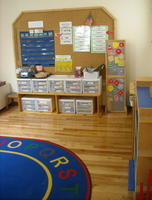 Preschool-in-edmonds-olympic-view-montessori-de589deced95-normal