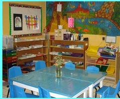 Preschool-in-bothell-canyon-park-montessori-5c66509583e6-normal