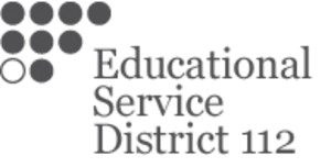 Preschool-in-vancouver-swccc-fruit-valley-daycare-center-e0e4396fd979-normal