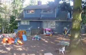 Preschool-in-kenmore-teeter-tots-montessori-faa03dd27621-normal