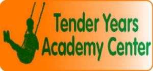 Preschool-in-auburn-tender-years-academy-center-72d1f35542ab-normal