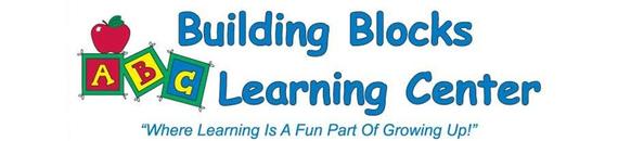 Building Blocks Learning Center Plains Pa