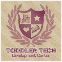 Preschool-in-seattle-toddler-tech-childcare-center-88201fc7089f-normal