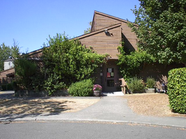 Preschool-in-seattle-uw-childrens-center-at-laurel-village-f0ffe3250892-normal