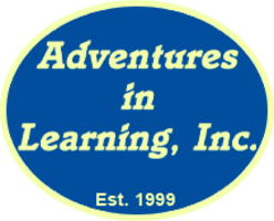 Preschool-in-battle-ground-adventures-in-learning-110a17a254bd-normal