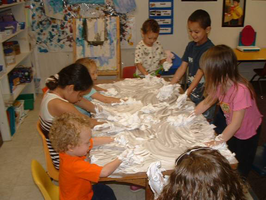Preschool-in-port-orchard-agape-unlimited-4f50d2d39a9e-normal