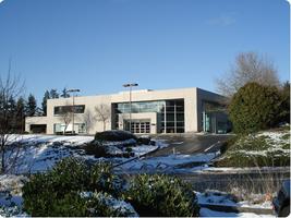 Preschool-in-bellevue-bellevue-childrens-academy-3238660d0439-normal