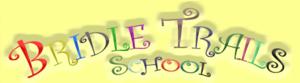 Preschool-in-bellevue-bridle-trails-toys-tot-29b5c06cd561-normal
